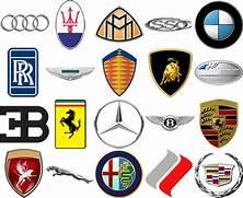 rare car logos and names meinafrikanischemangotabletten