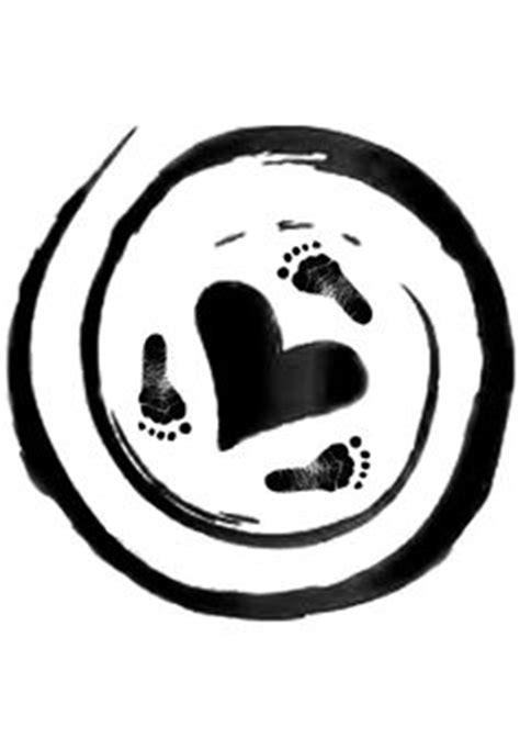 8 Best Spiritual symbols images   Spiritual symbols, Symbols, Symbolic tattoos