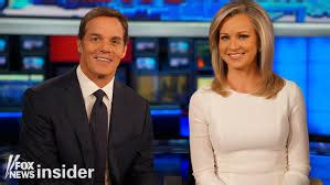 Bill Hemmer Bio Salary Worth Married Affair