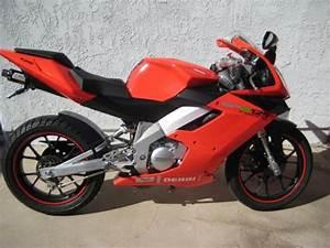 Derbi Gpr 125 : 2006 derbi gpr 125 racing moto zombdrive com ~ Maxctalentgroup.com Avis de Voitures