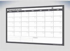 Planner Mensal Digital Sem Data no Elo7 Estudante