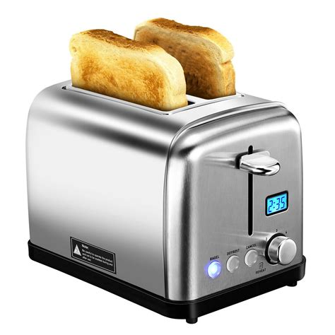 Bread Toaster Price by Best In Toasters Helpful Customer Reviews