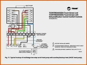 Rheem Rte 18 Wiring Diagram from tse4.mm.bing.net