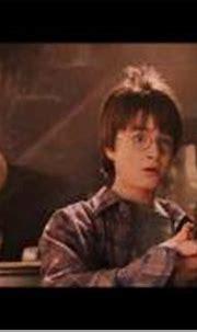 Bild - Harry Potter Zauberstab.jpg | Harry-Potter-Lexikon ...