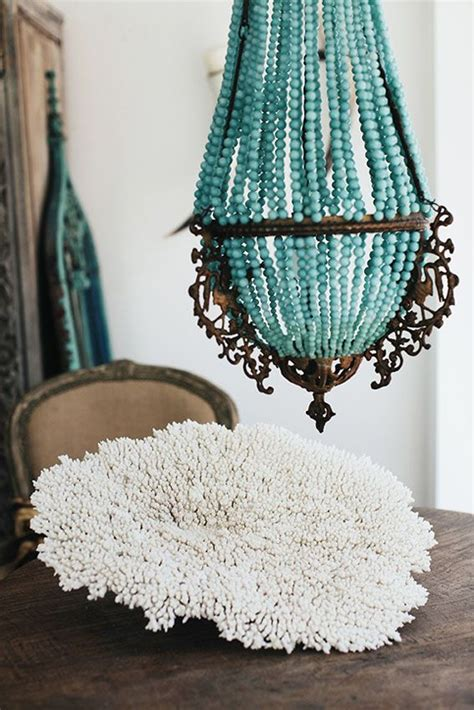 turquoise chandeliers best 25 chandelier ideas on