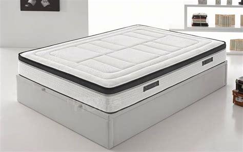 Coprimaterasso Impermeabile Matrimoniale Ikea