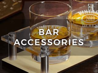 Unique Home Bar Accessories by Cool Home Bar Accessories