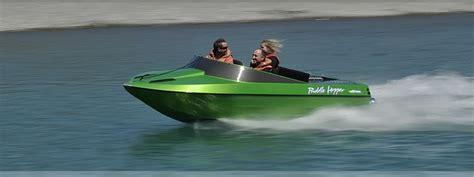 Mini Jet Boat Blueprints by Rc Boats Plans Pdf Jet Boat Plans New Zealand Joel White