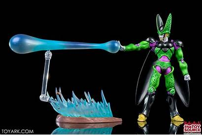 Cell Premium Perfect Wallpapers Shf Figuarts Dragonball