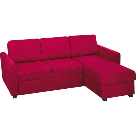 acheter canapé d angle acheter canapé angle