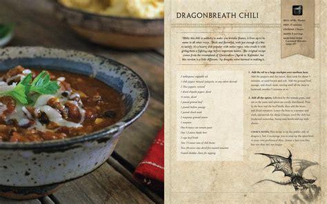 world  warcraft  official cookbook book  chelsea
