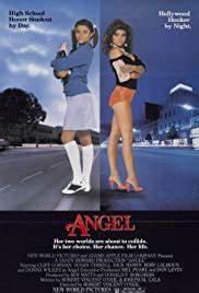 Angel (1984) - IMDb