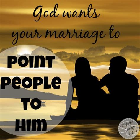 How To Dehumanize Your Husband (what The Bible Says About