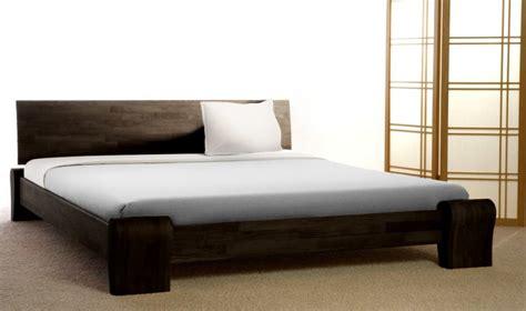 mobilier chambre contemporain mobilier d 39 intérieur et salons de jardin design et
