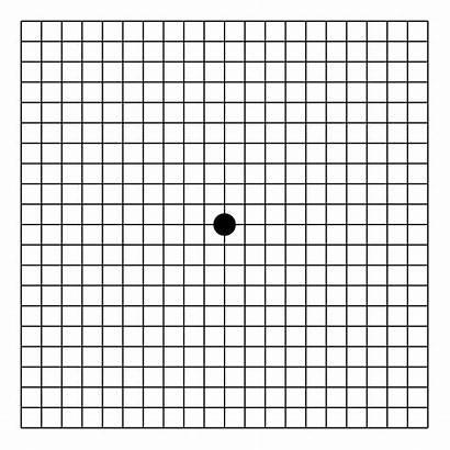 Svg Amsler Grid Commons Wikipedia Wikimedia Wiki
