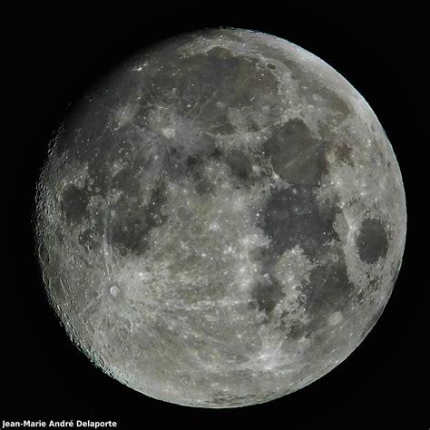 full moon    tonight earthsky