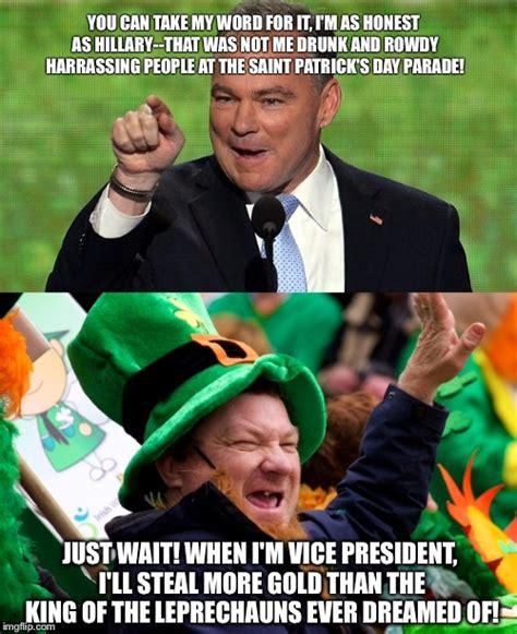 Leprechaun Meme - leprechaun meme 28 images cheeky leprechaun by jbmcs meme center what do leprechauns like
