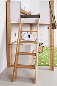 Hochbett Mit Zwei Betten : hochbett spielbett ~ Whattoseeinmadrid.com Haus und Dekorationen