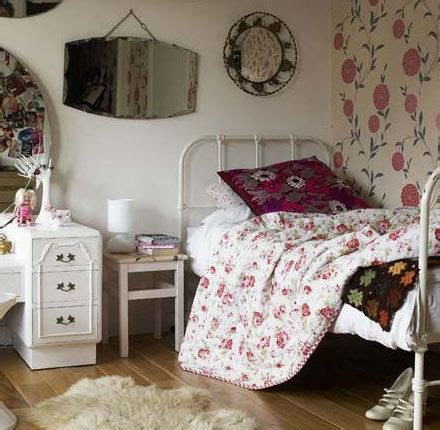 14 Amazing Teen Girl Bedroom Ideas Browzer