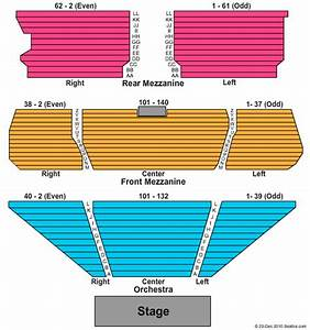 Tropicana Las Vegas Show Seating Chart Where Can I Purchase Gloriana Atlantic City Tickets