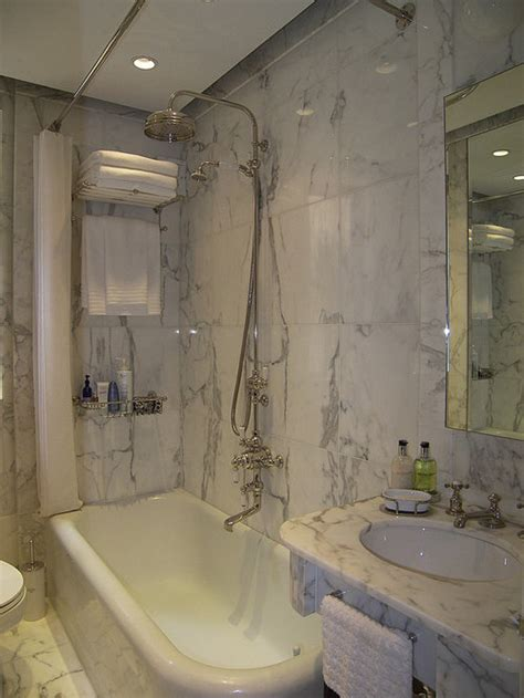 exposed pipe shower houzz