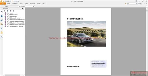 auto repair manual free download 2012 bmw 7 series interior lighting bmw service technical training auto repair manual forum heavy equipment forums download