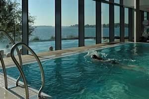 Berlin Wellness Therme : fontane therme neuruppin schwimmen wellness ~ Buech-reservation.com Haus und Dekorationen