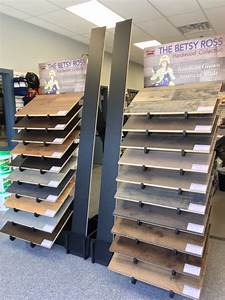 Betsy Ross Hardwood Collection by Fishman Flooring ...