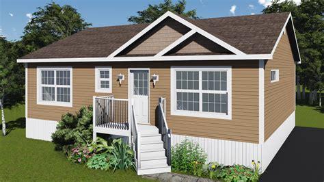 Cottage Briar Floor Plan L Lakewood Custom Homes