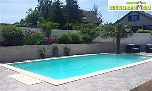 brise vue pour piscine cobtsacom With brise vue pour piscine