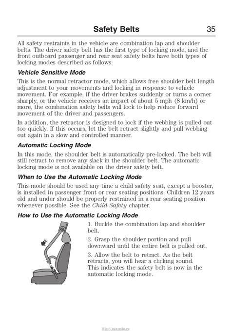 ford focus electric owners manual ava avtoru