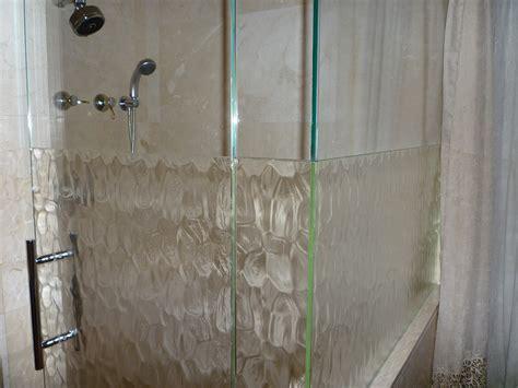 bathroom modern lowes shower enclosures  cozy bathroom