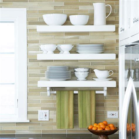 open kitchen shelf ideas open shelves kitchen ideas kitchentoday