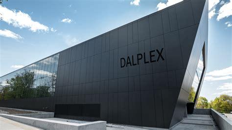 Dalplex Campus Maps Dalhousie University