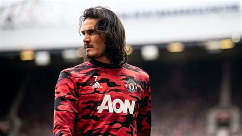 English Premier League Odds & Betting Picks for Manchester ...