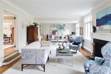 living room design ideas   budget hgtv