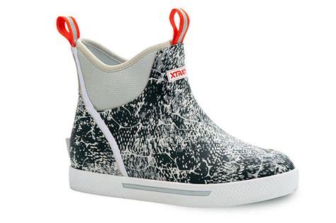 wheelhouse xtratuf boots florida