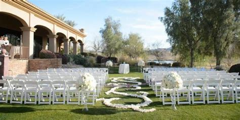 seville golf country club weddings  prices