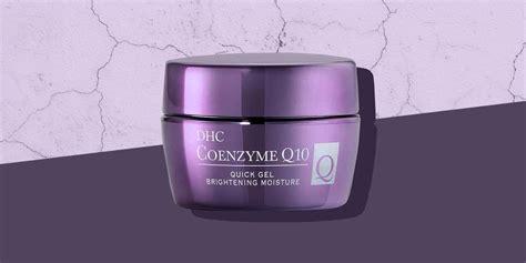 10 Best Anti Aging Wrinkle Creams of 2018 - Top Rated