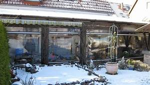 Günstige Wintergarten Preise : wintergarten archives rollfenster ~ Michelbontemps.com Haus und Dekorationen