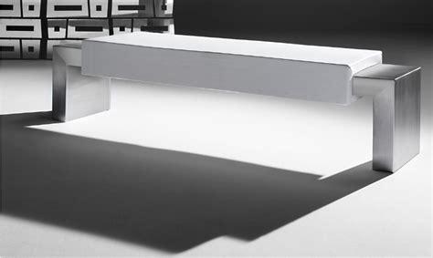 mobilier de bureau metz mobilier de bureau metz 28 images lynium fr