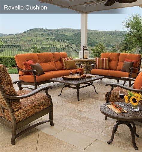 outdoor furniture patio furniture outdoor patio