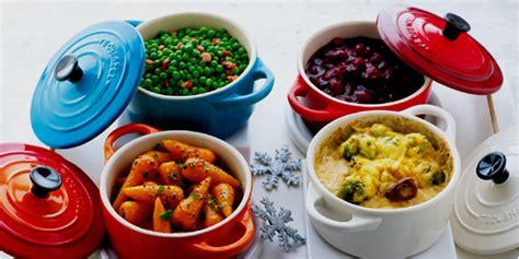 cuisiner avec une cocotte en fonte cuisiner avec cocotte en fonte table de cuisine