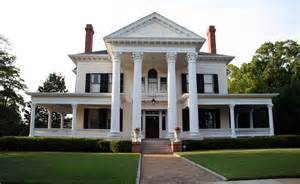 southern plantation house plans european house styles design