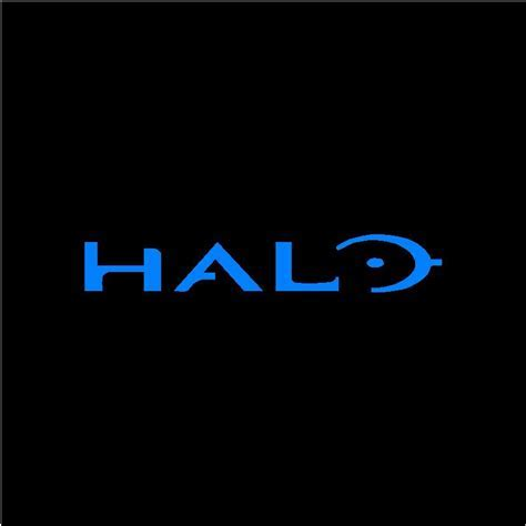 Halo Series Hits 65 Million Units Sold   COGconnected