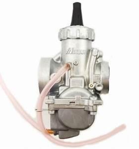 Carburatore Mikuni Vm24