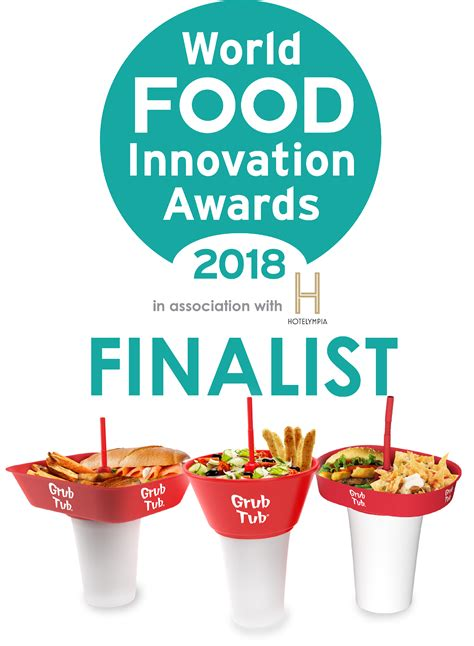cuisine innovation custom branded products rp associates