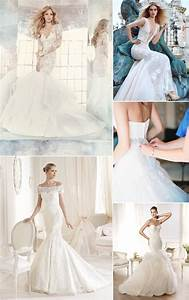 houston bridal salons at the i do wedding soiree With wedding dress boutiques houston