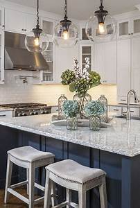 Kitchen island pendant lighting design : Best ideas about kitchen pendant lighting on