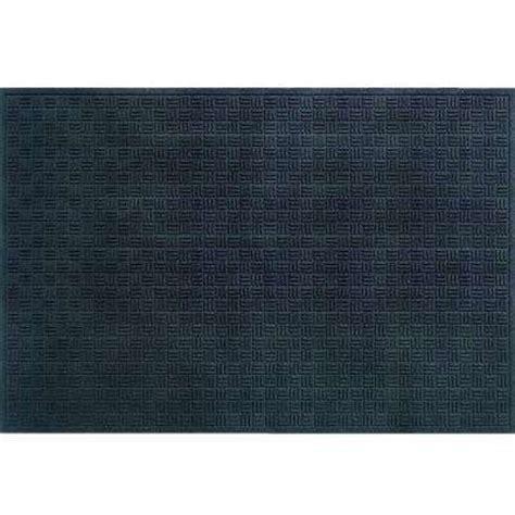 commercial doormat commercial floor mats mats the home depot